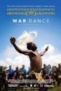 war_dance